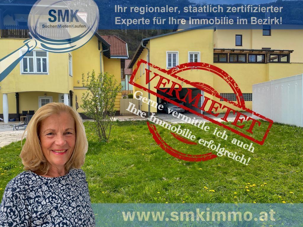 Wohnung Miete Niederösterreich Baden Berndorf 2417/7729  1Küche