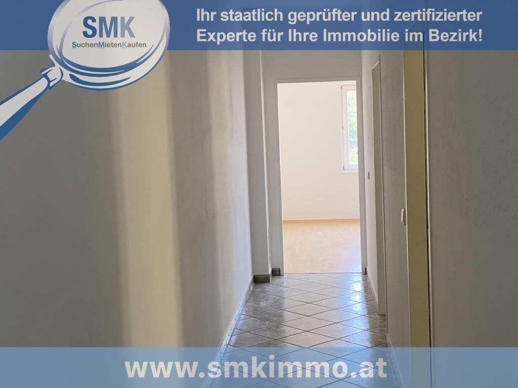 Wohnung Miete Niederösterreich Baden Berndorf 2417/7729  11