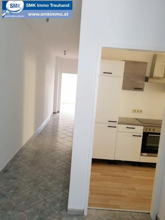Wohnung Miete Niederösterreich Baden Berndorf 2417/7729  10 Wohnung Zugang