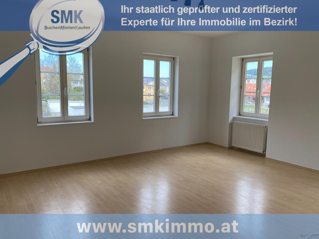 Wohnung Miete Niederösterreich Baden Berndorf 2417/7729  3