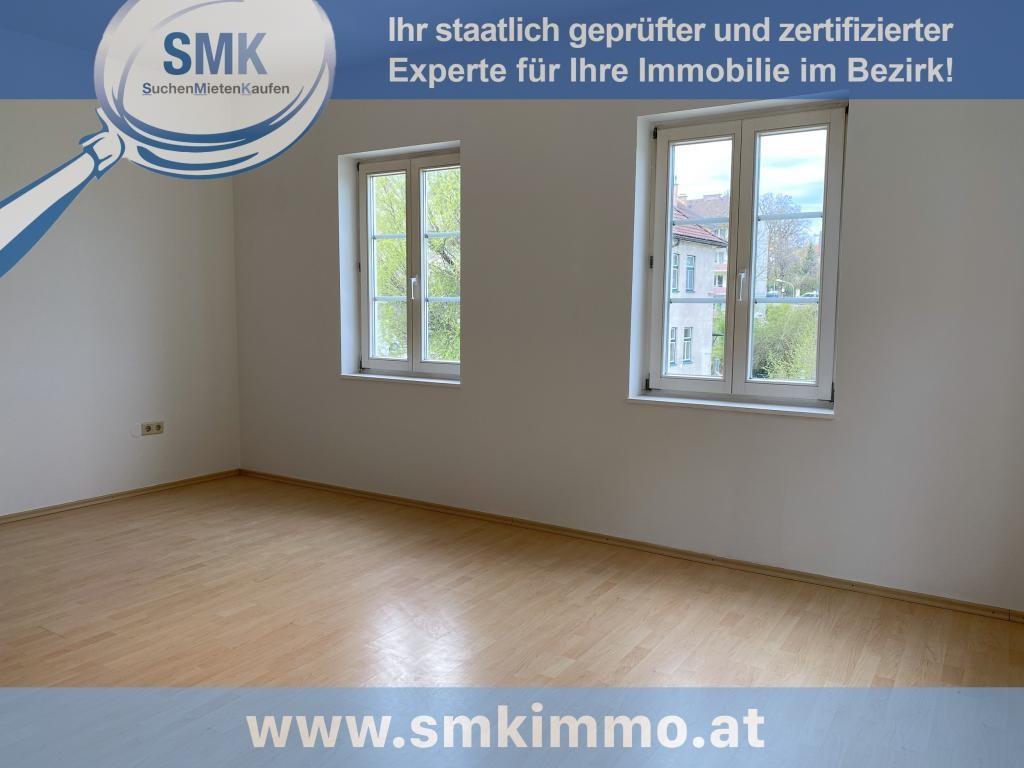 Wohnung Miete Niederösterreich Baden Berndorf 2417/7729  4