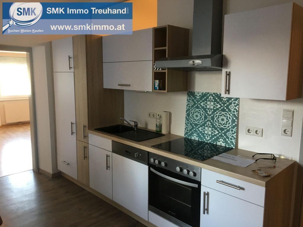 Haus Miete Niederösterreich Krems an der Donau Krems an der Donau 2417/7731  2 - Küche