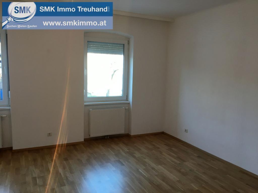 Haus Miete Niederösterreich Krems an der Donau Krems an der Donau 2417/7731  3 - Wohnzimmer