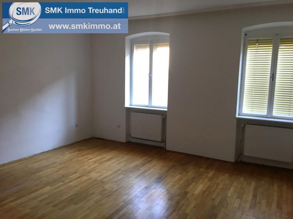 Haus Miete Niederösterreich Krems an der Donau Krems an der Donau 2417/7731  5 - Schlafzimmer1
