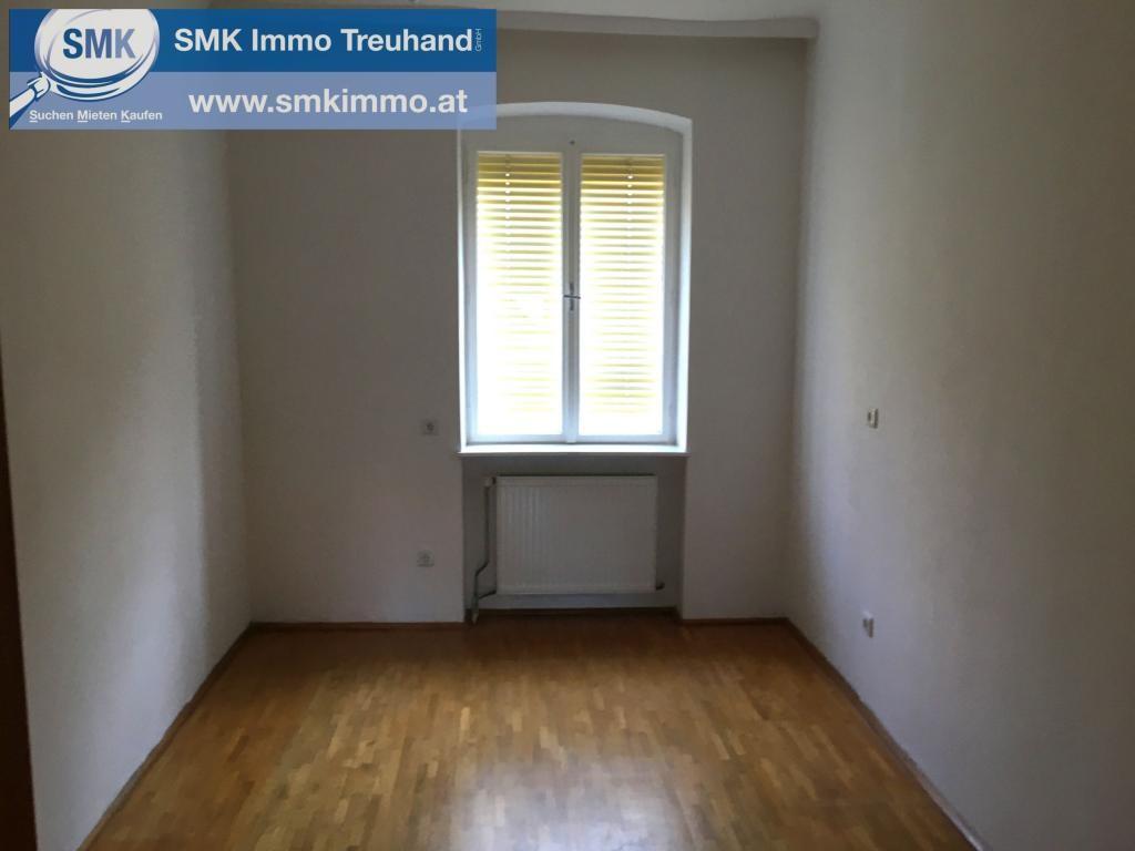 Haus Miete Niederösterreich Krems an der Donau Krems an der Donau 2417/7731  6 - Schlafzimmer2