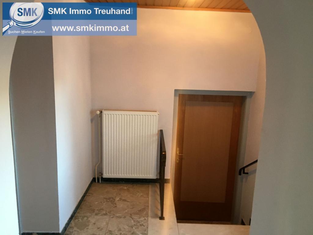 Haus Miete Niederösterreich Krems an der Donau Krems an der Donau 2417/7731  7 - Vorraum