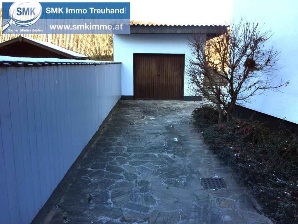 Haus Miete Niederösterreich Krems an der Donau Krems an der Donau 2417/7731  8