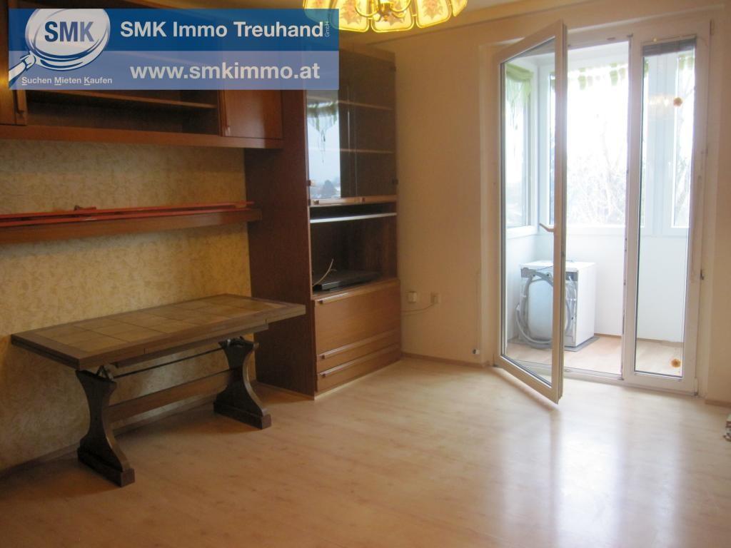 Wohnung Miete Niederösterreich Krems an der Donau Krems an der Donau 2417/7732  1
