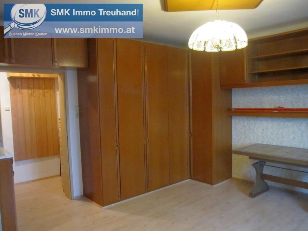 Wohnung Miete Niederösterreich Krems an der Donau Krems an der Donau 2417/7732  3