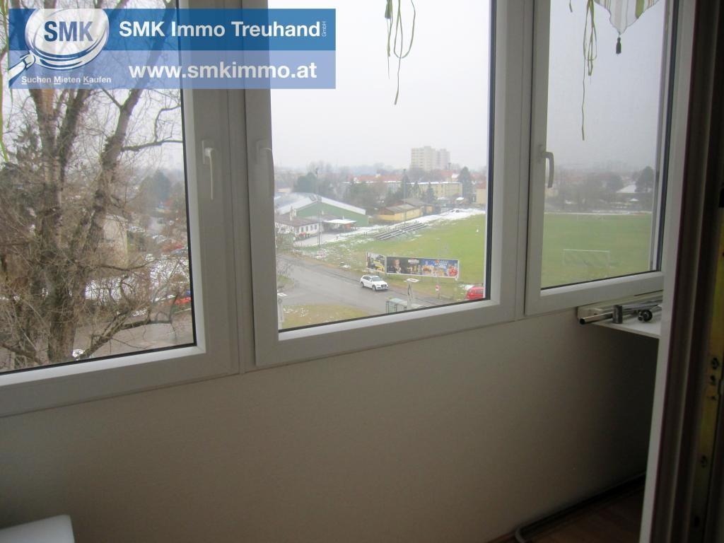 Wohnung Miete Niederösterreich Krems an der Donau Krems an der Donau 2417/7732  6