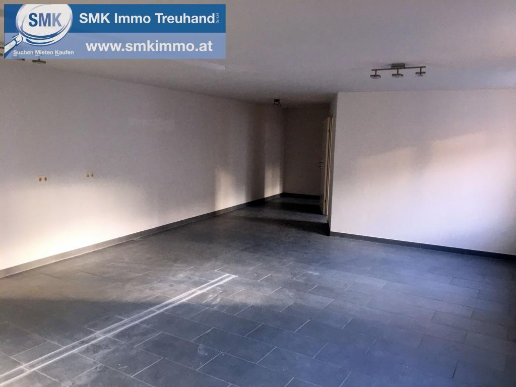 Wohnung Miete Niederösterreich Krems an der Donau Krems an der Donau 2417/7736  1 - Wohnzimmer oder Großraumbüro