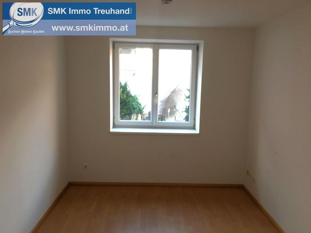 Wohnung Miete Niederösterreich Krems an der Donau Krems an der Donau 2417/7736  2 - Schlafzimmer oder Büro1