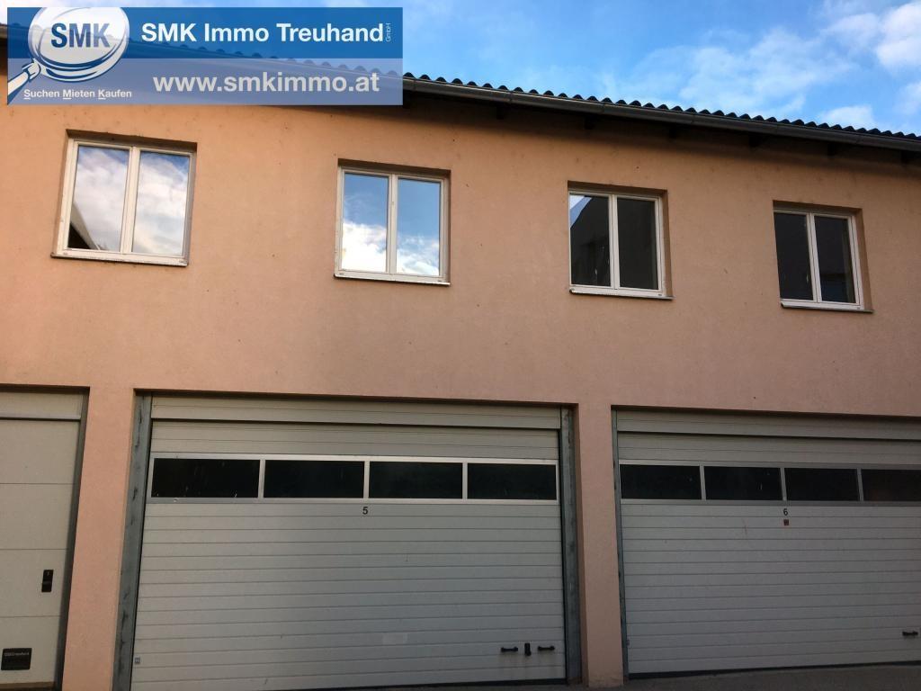 Wohnung Miete Niederösterreich Krems an der Donau Krems an der Donau 2417/7736  5 - Bad oder Lager