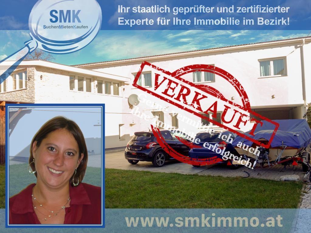 Haus Kauf Niederösterreich Hollabrunn Göllersdorf 2417/7738  1