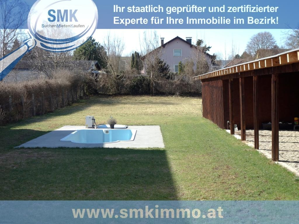 Haus Kauf Niederösterreich Hollabrunn Göllersdorf 2417/7738  2