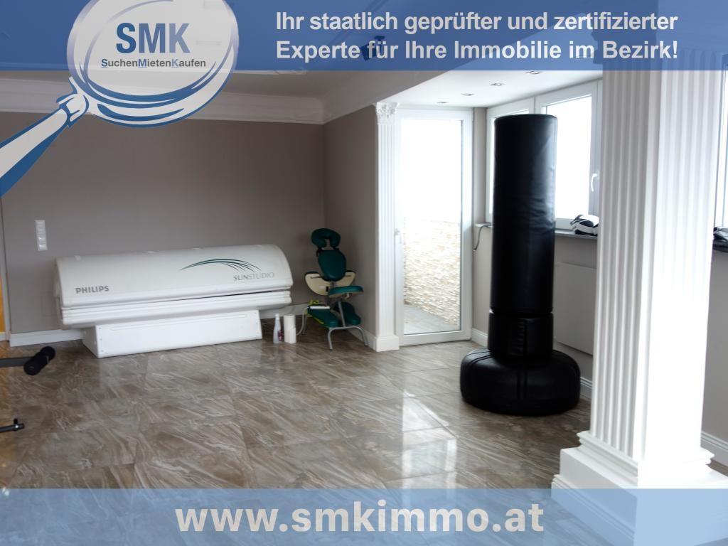 Haus Kauf Niederösterreich Hollabrunn Göllersdorf 2417/7738  10