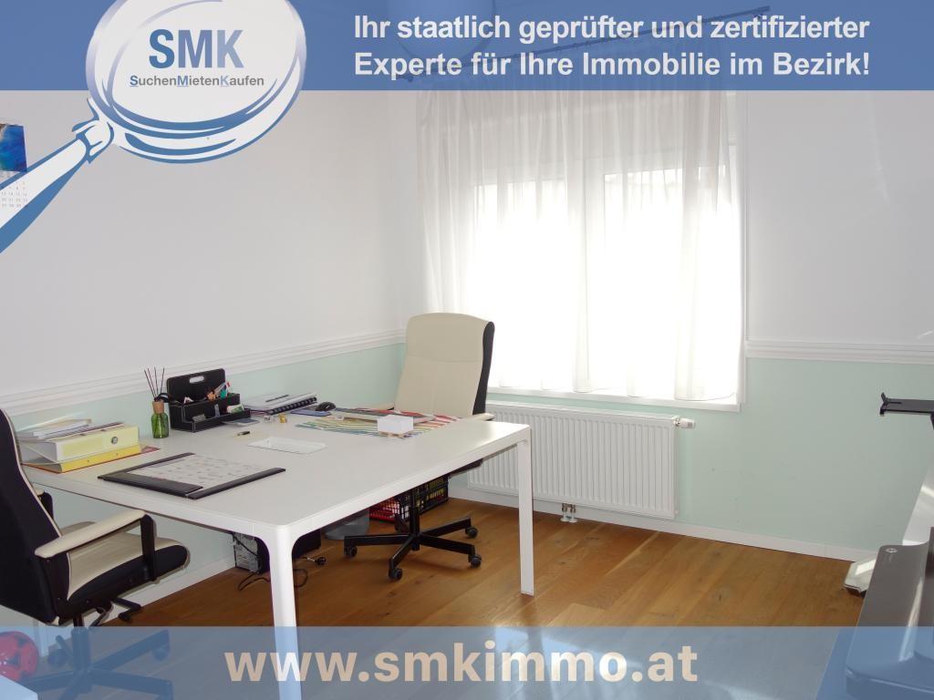 Haus Kauf Niederösterreich Hollabrunn Göllersdorf 2417/7738  11