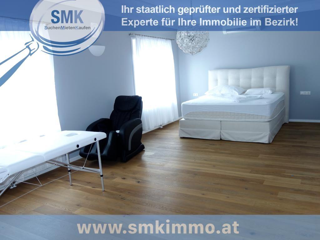 Haus Kauf Niederösterreich Hollabrunn Göllersdorf 2417/7738  12