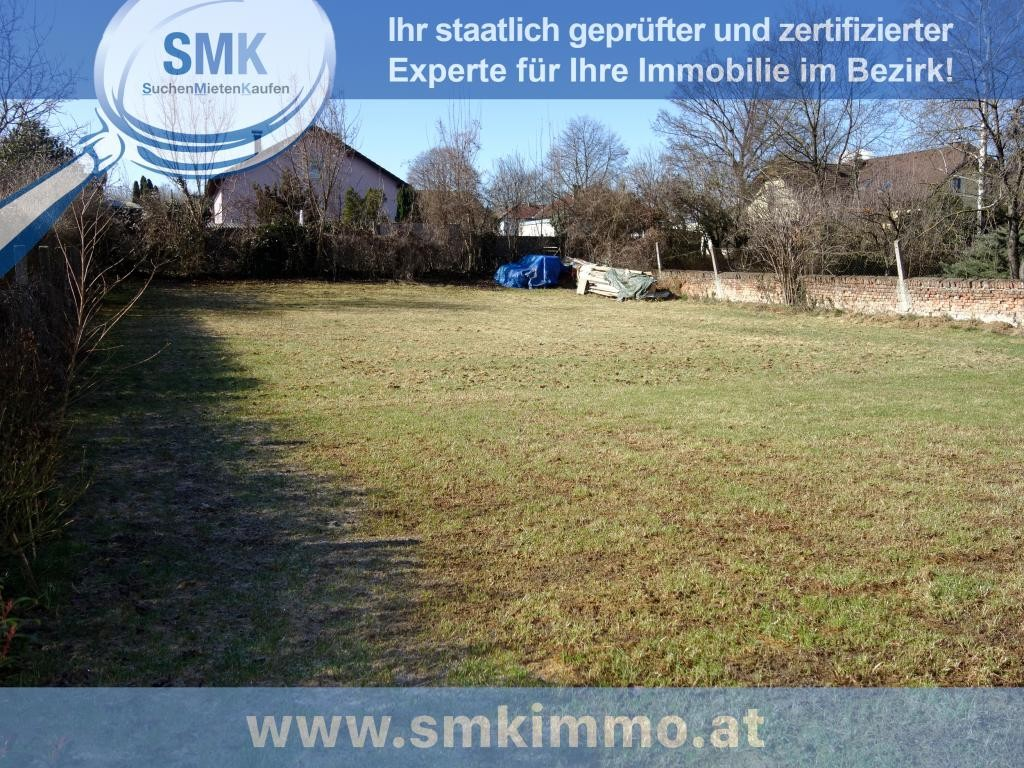 Haus Kauf Niederösterreich Hollabrunn Göllersdorf 2417/7738  17