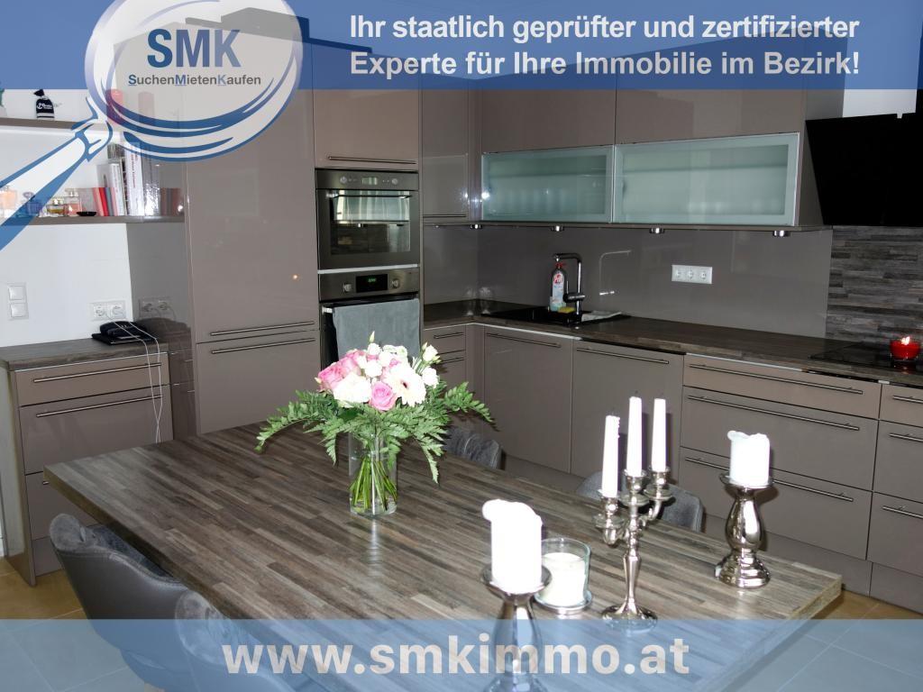 Haus Kauf Niederösterreich Hollabrunn Göllersdorf 2417/7738  3