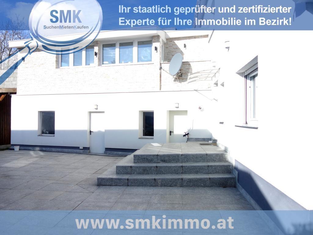 Haus Kauf Niederösterreich Hollabrunn Göllersdorf 2417/7738  21