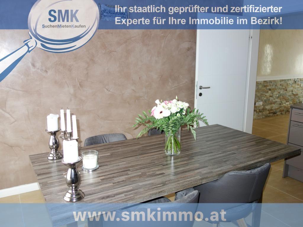 Haus Kauf Niederösterreich Hollabrunn Göllersdorf 2417/7738  4