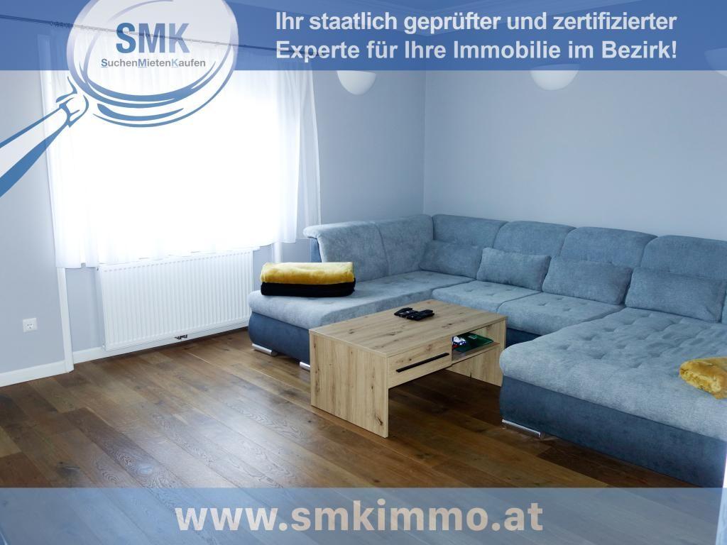 Haus Kauf Niederösterreich Hollabrunn Göllersdorf 2417/7738  5