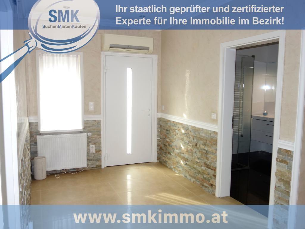 Haus Kauf Niederösterreich Hollabrunn Göllersdorf 2417/7738  6