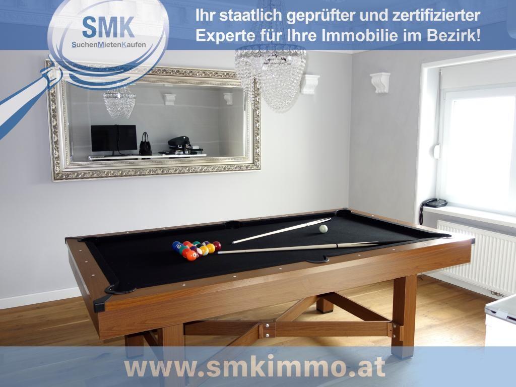Haus Kauf Niederösterreich Hollabrunn Göllersdorf 2417/7738  8