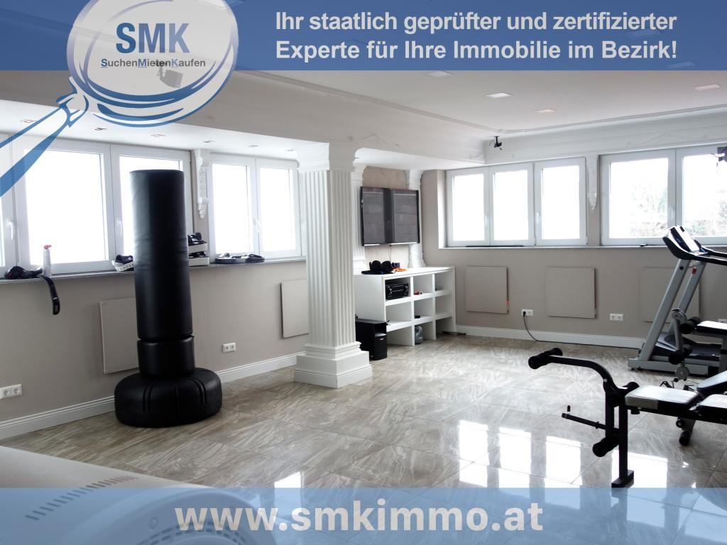 Haus Kauf Niederösterreich Hollabrunn Göllersdorf 2417/7738  9