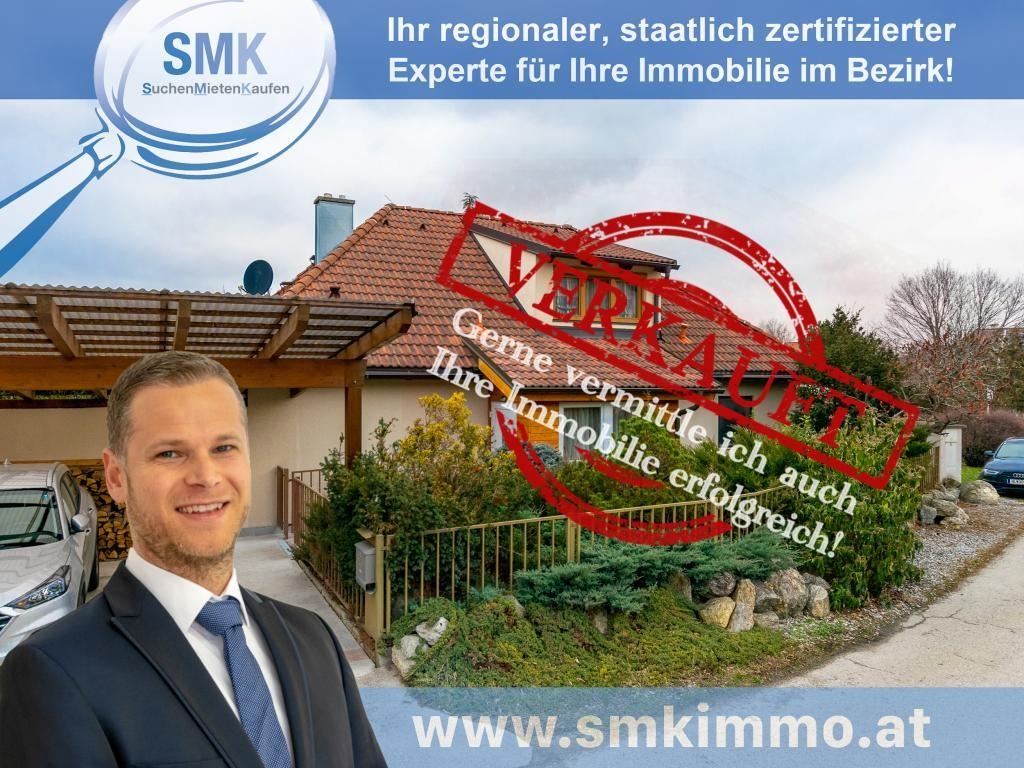 Haus Kauf Niederösterreich Baden Unterwaltersdorf 2417/7742  1