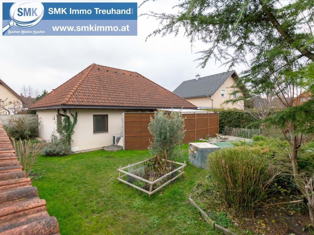 Haus Kauf Niederösterreich Baden Unterwaltersdorf 2417/7742  2