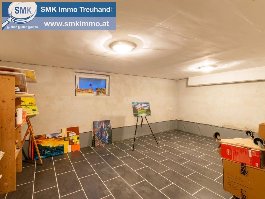 Haus Kauf Niederösterreich Baden Unterwaltersdorf 2417/7742  13 KG
