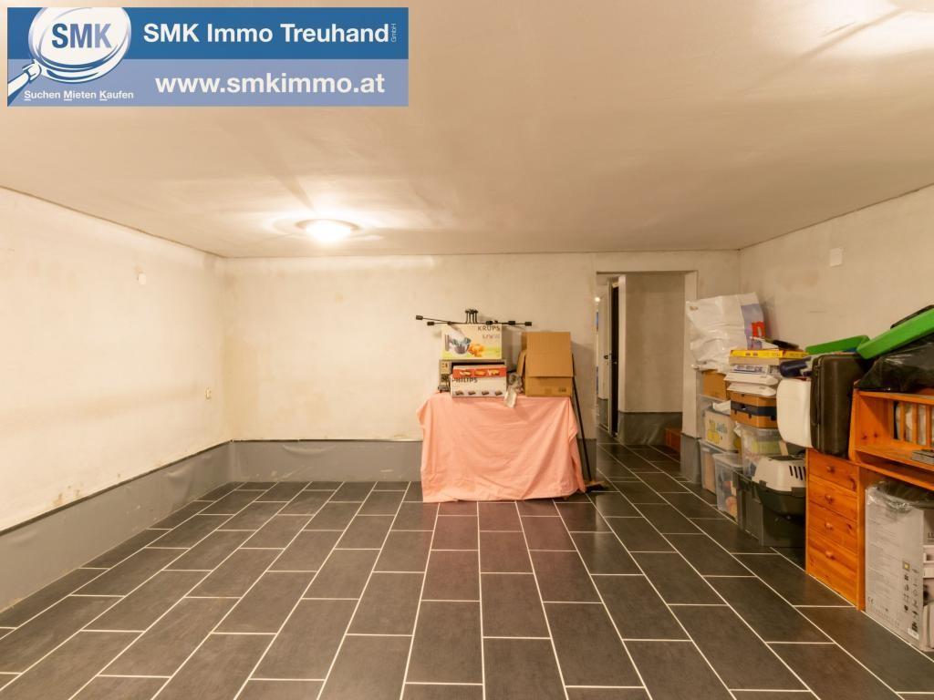 Haus Kauf Niederösterreich Baden Unterwaltersdorf 2417/7742  14 KG