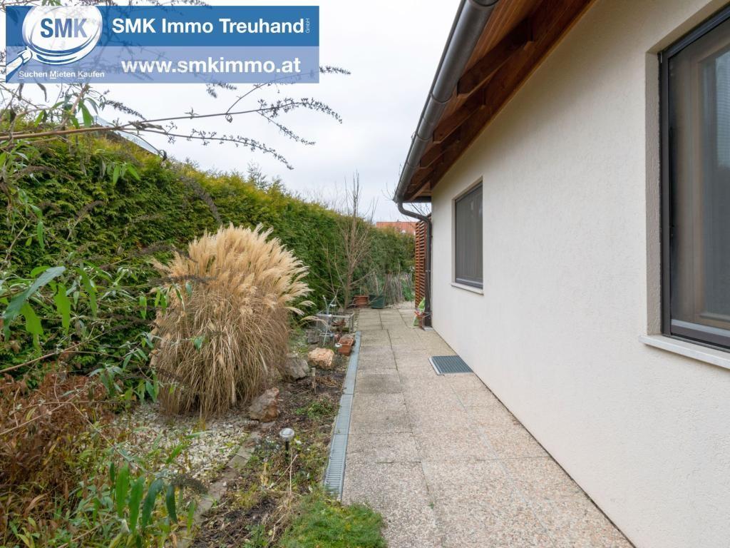 Haus Kauf Niederösterreich Baden Unterwaltersdorf 2417/7742  15