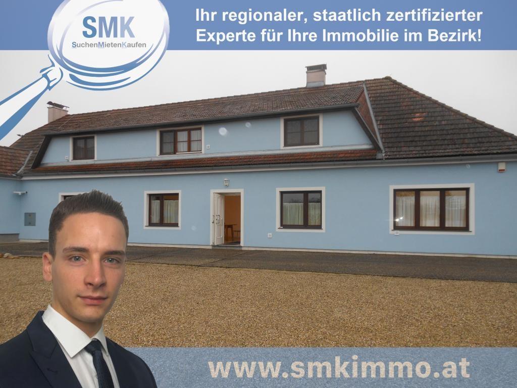Büro Miete Niederösterreich Krems Furth bei Göttweig 2417/7751  1