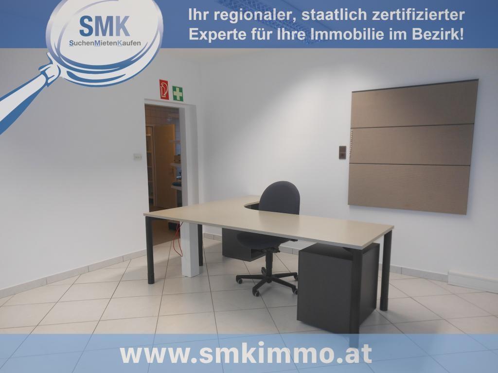 Büro Miete Niederösterreich Krems Furth bei Göttweig 2417/7751  2