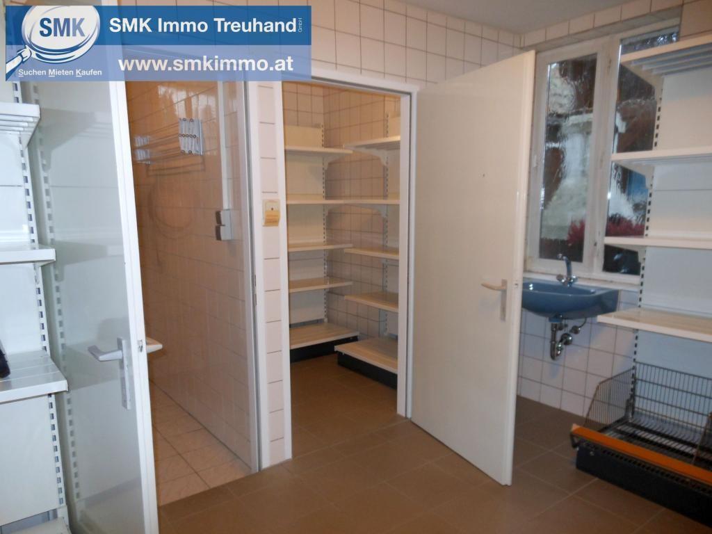 Büro Miete Niederösterreich Krems Furth bei Göttweig 2417/7751  10