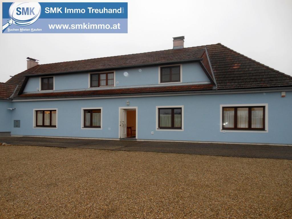 Büro Miete Niederösterreich Krems Furth bei Göttweig 2417/7751  11