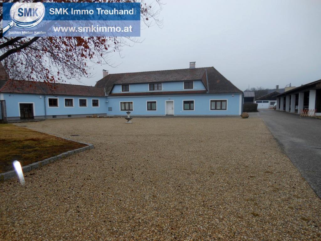 Büro Miete Niederösterreich Krems Furth bei Göttweig 2417/7751  13