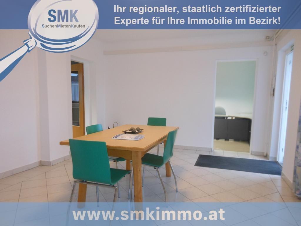 Büro Miete Niederösterreich Krems Furth bei Göttweig 2417/7751  3