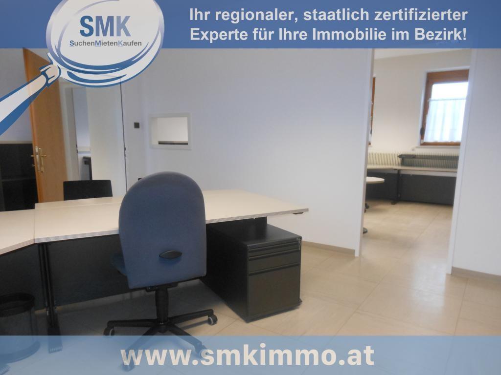 Büro Miete Niederösterreich Krems Furth bei Göttweig 2417/7751  4