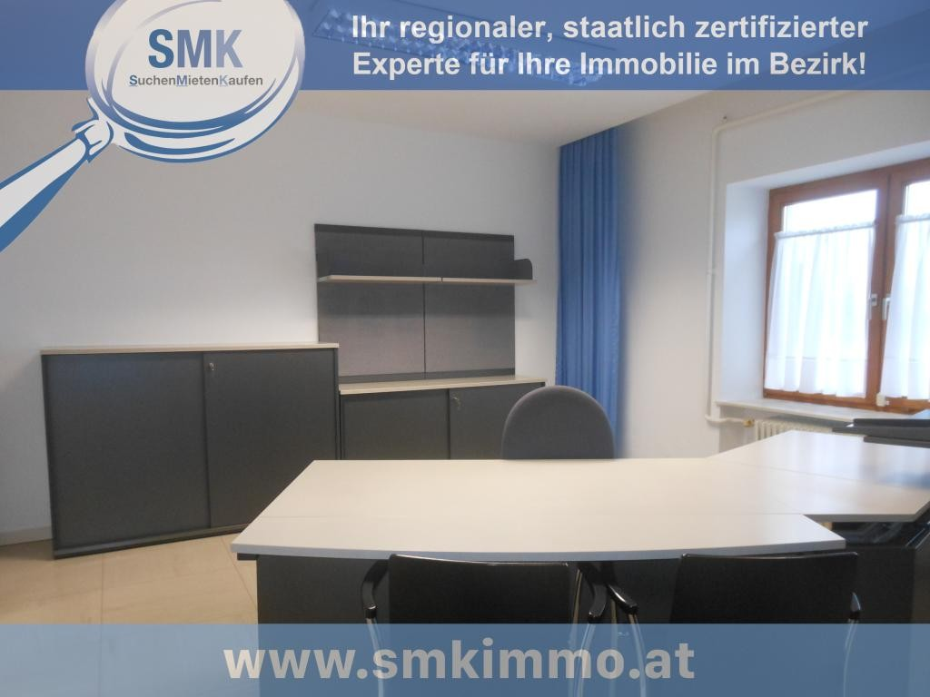 Büro Miete Niederösterreich Krems Furth bei Göttweig 2417/7751  5