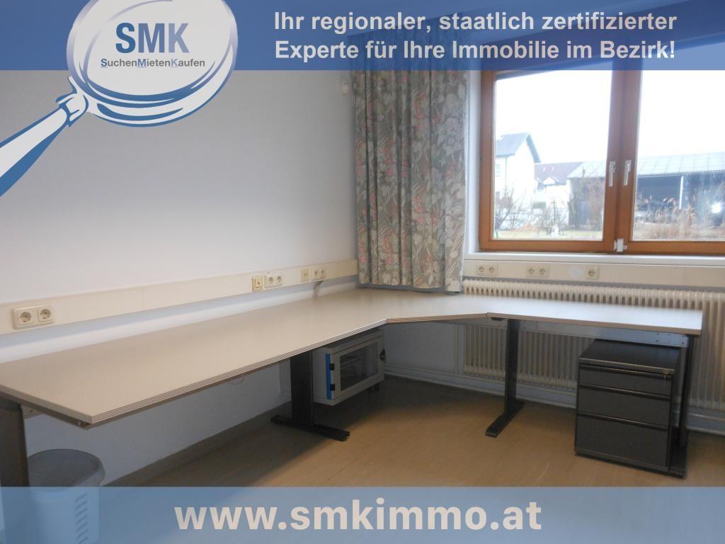 Büro Miete Niederösterreich Krems Furth bei Göttweig 2417/7751  6