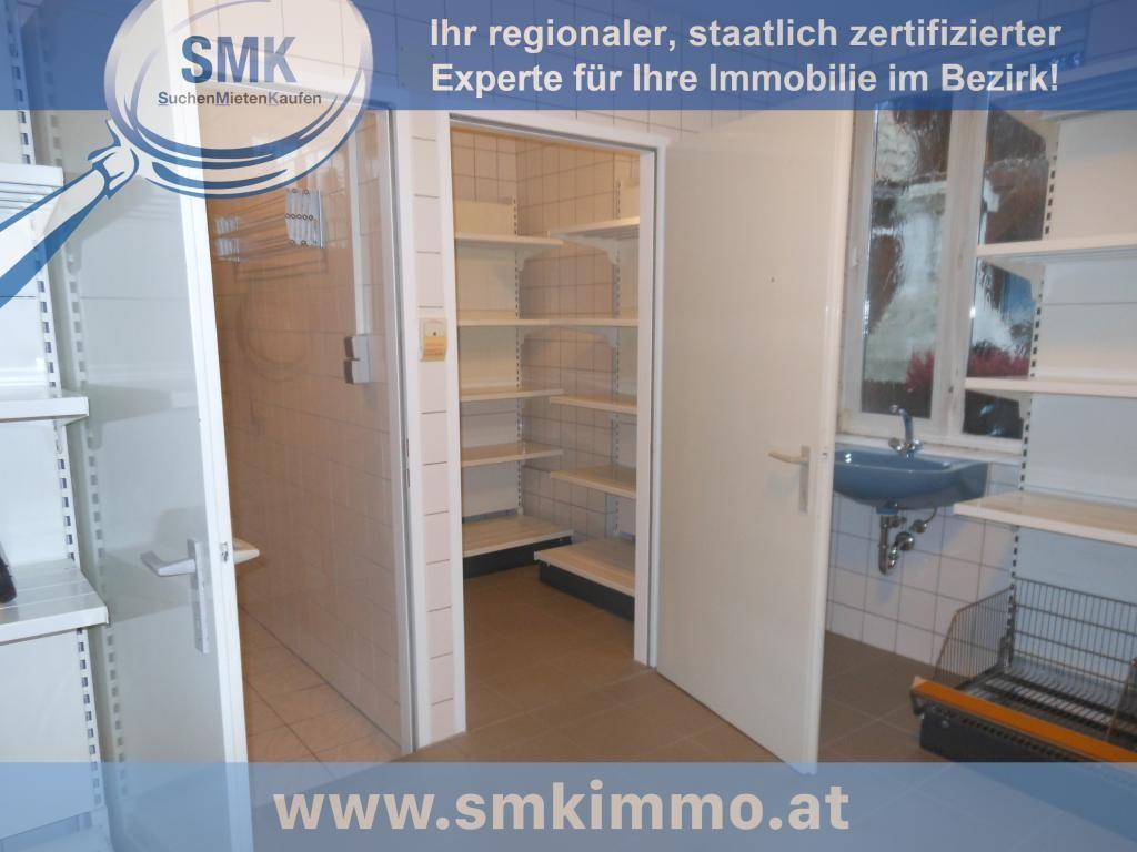 Büro Miete Niederösterreich Krems Furth bei Göttweig 2417/7751  7