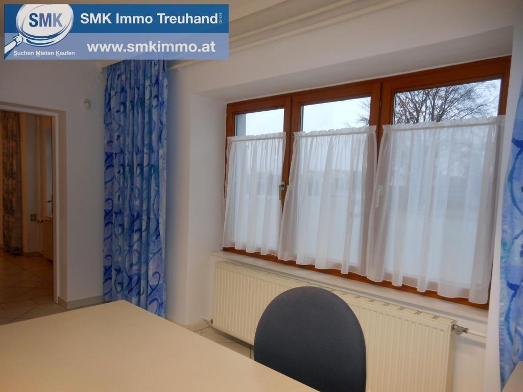 Büro Miete Niederösterreich Krems Furth bei Göttweig 2417/7751  9