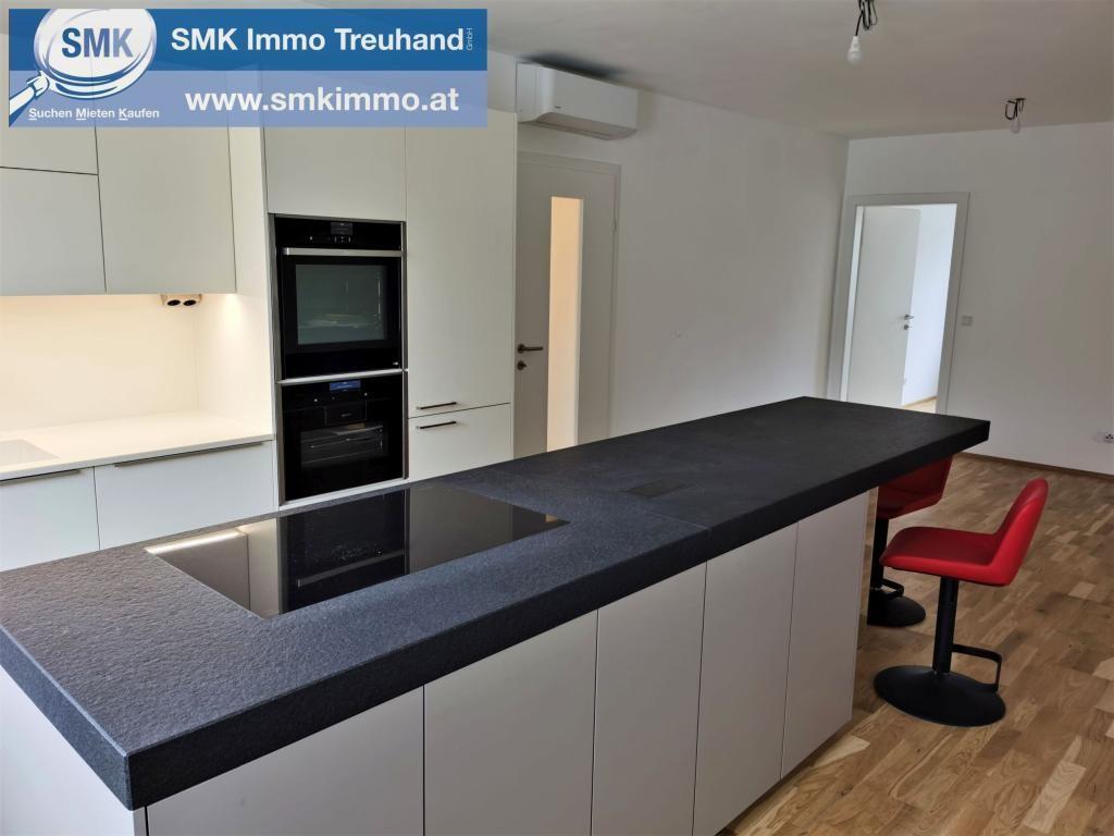 Wohnung Miete Wien Wien 12.,Meidling Wien 2417/7752  1a