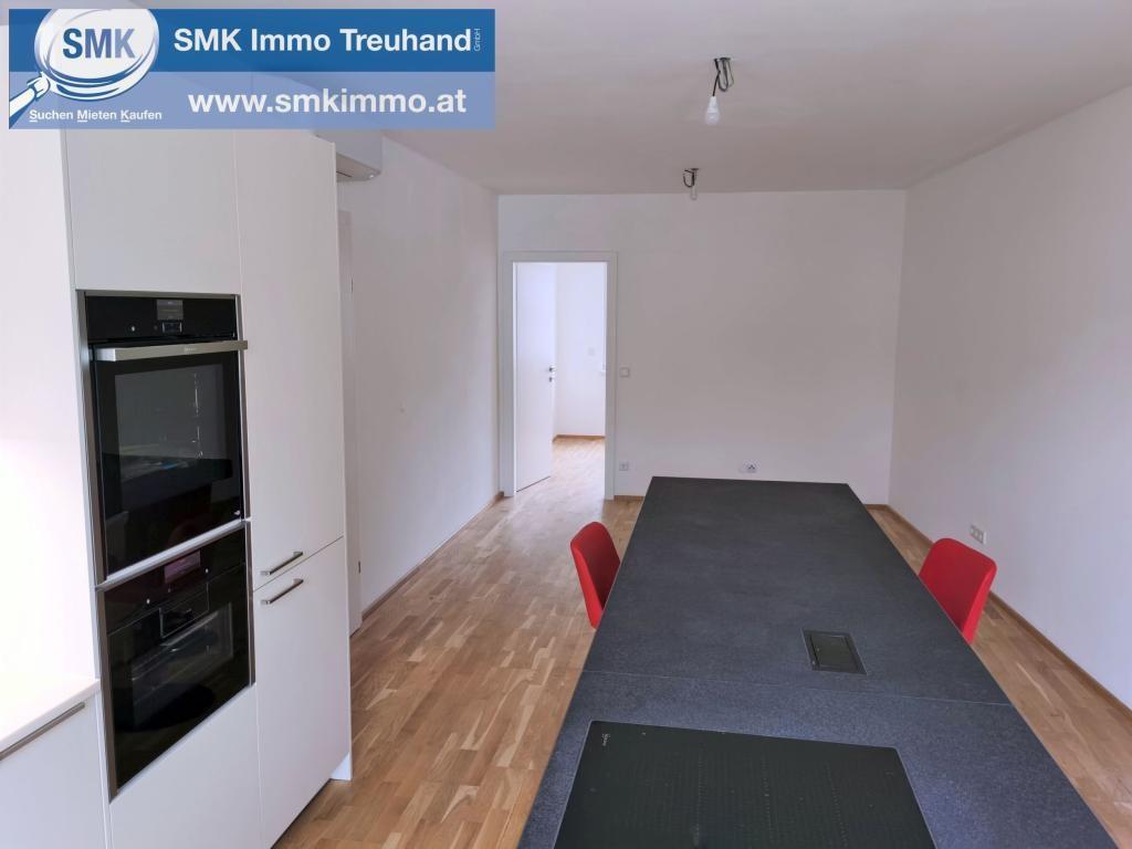 Wohnung Miete Wien Wien 12.,Meidling Wien 2417/7752  3a