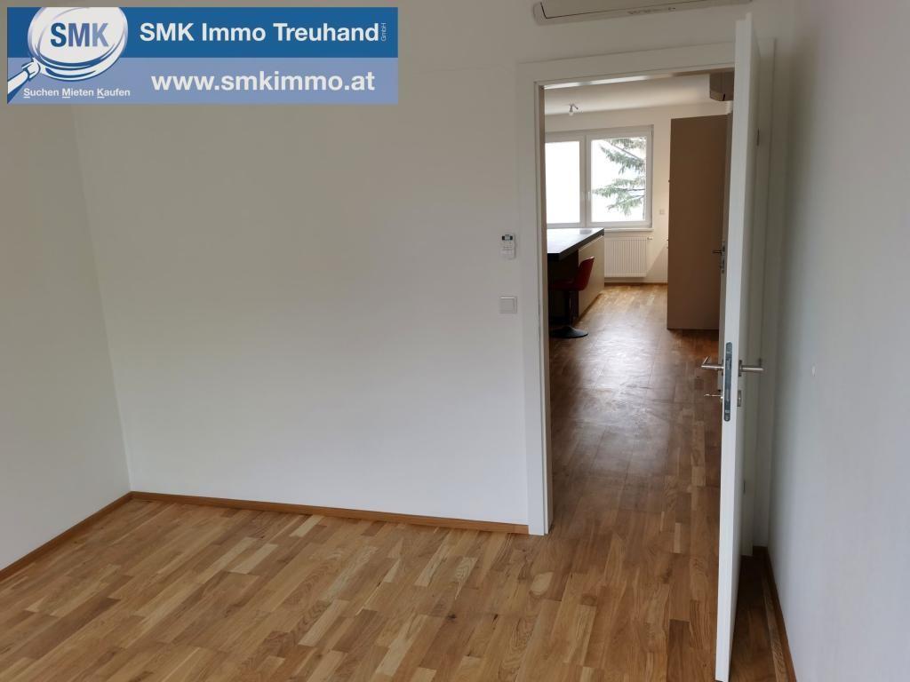 Wohnung Miete Wien Wien 12.,Meidling Wien 2417/7752  4a