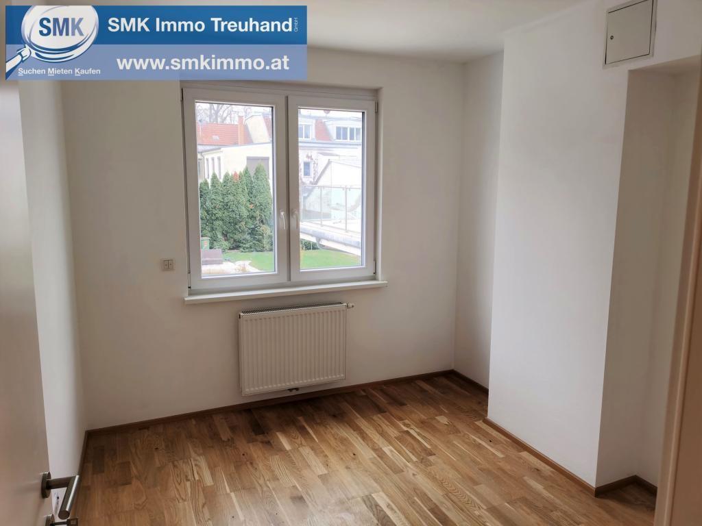 Wohnung Miete Wien Wien 12.,Meidling Wien 2417/7752  5a